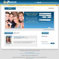 herpes dating australia